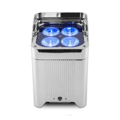 Chauvet Professional Well Fit