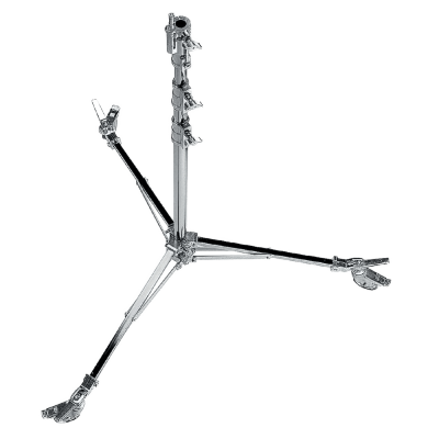 Avenger Roller Stand 36 with low base