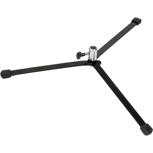 Manfrotto 003 Backlight Stand Base with Spigot