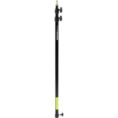 Manfrotto 3-Section Extension Pole